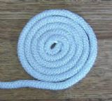 6mm Thin Heat Proof Fire Rope Thermal Door Seal - 12000007